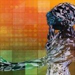 virtual reality for enterprise corporations