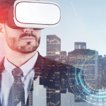 VR Implementation for Business